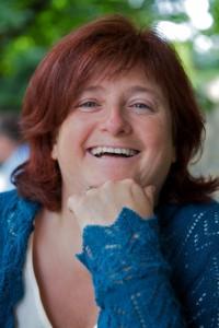 Susanne Sonnleithner