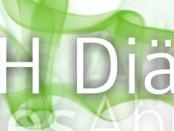 fdh-diaet-gesundes-abnehmen