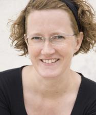 Ariane Aliabadi - Diplom-Ernährungstrainerin für Ernährungsberatung in Wien
