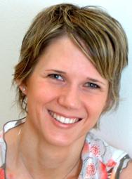 Ernährungsberaterin Mag. Krausler-Karonitsch
