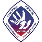 Selbstverteidigung Krav Maga Allround PSV Logo