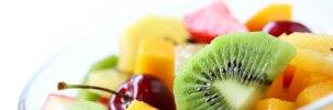 Tipps rund um Diäten ohne Jojo-Effekt
