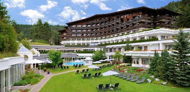 Tipps rund um Urlaub in Österreich in einem TCM Hotel in Tirol