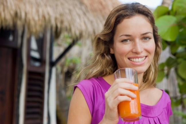 3 day cleansing juice diet - chacafiventcan43 - Blogcu.com