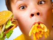 10 Diät Tipps für Jugendliche
